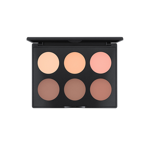 M·A·C - STUDIO FIX SCULPT AND SHAPE CONTOUR PALETTE