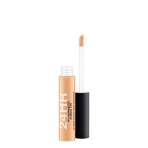 M·A·C - STUDIO FIX 24-HOUR SMOOTH WEAR CONCEALER