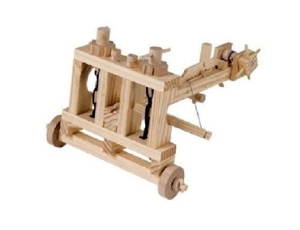 Kids Wooden Toy
