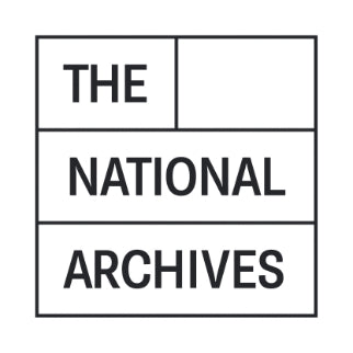 The National Archives Shop