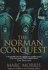 Cover of The Norman Conquest