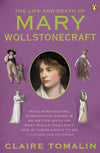 Cover of The Life and Death of Mary Wollstonecraft