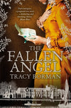 Cover of The Fallen Angel