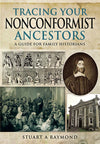 Tracing Your Nonconformist Ancestors: A Guide for Family Historians