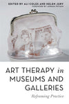 Art Therapy in Museums and Galleries