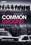 Cover of Common Ground: The Story of Greenham