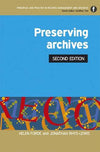 Preserving Archives: 2nd Edition