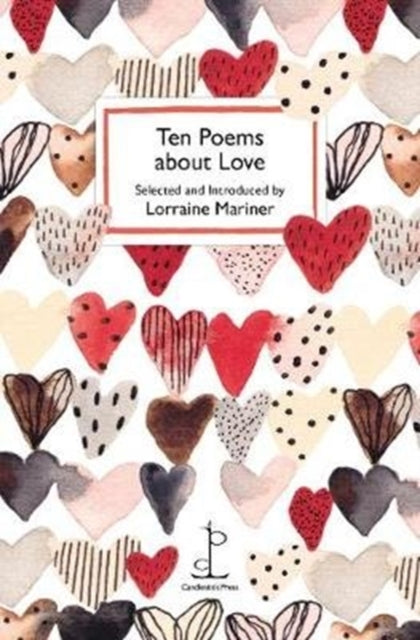 Cover of Ten Poems About Love