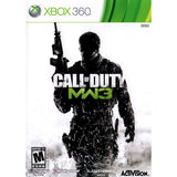 Call Of Duty Modern Warfare 3 - Off the Charts Video Games