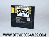 Triple Play Gold Edition - Off the Charts Video Games