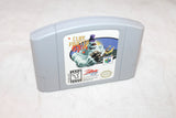 Clay Fighter 63 1/3 Nintendo 64 Game Off the Charts