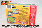 Monopoly Box Only - Off the Charts Video Games