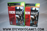 Tenchu Return From Darkness - Off the Charts Video Games