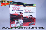 Toca Race Driver 2 - Off the Charts Video Games