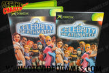 Celebrity Deathmatch Xbox Game Off the Charts