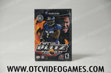 NFL Blitz 2003 - Off the Charts Video Games