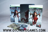 Dragon Age Origins Collectors Edition Xbox 360 Game Off the Charts