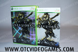 Darksiders - Off the Charts Video Games