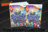 Smarty Pants - Off the Charts Video Games
