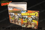Borderlands 2 - Off the Charts Video Games