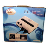 Yobo FC Mini Compact NES System - Off the Charts Video Games