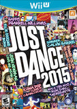 Just Dance 2015 - Off the Charts Video Games