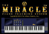 Miracle Piano Teaching System (Game Only) Super Nintendo Game Off the Charts