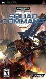 Warhammer 40,000: Squad Command - Off the Charts Video Games