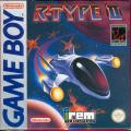 R-Type 2 - Off the Charts Video Games