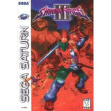 Shining Force III - Off the Charts Video Games