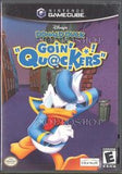 Donald Duck: Goin' Quackers! - Off the Charts Video Games