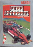Pole Position - Off the Charts Video Games