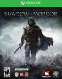 Middle Earth: Shadow of Mordor - Off the Charts Video Games