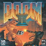 Doom 2 Official Guide PC Strategy Guide Off the Charts