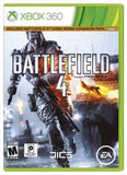 Battlefield 4 - Off the Charts Video Games