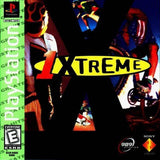1 Xtreme Playstation Game Off the Charts