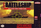 Super Battleship - Off the Charts Video Games
