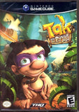 Tak and the Power of Juju - Off the Charts Video Games