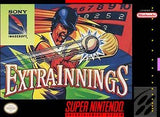 Extra Innings - Off the Charts Video Games