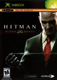 Hitman Blood Money - Off the Charts Video Games