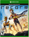 ReCore - Xbox One Game