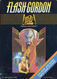 Flash Gordon - Off the Charts Video Games