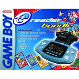 E Reader - Off the Charts Video Games