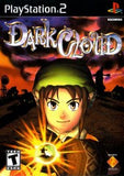 Dark Cloud Playstation 2 Game Off the Charts