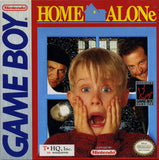 Home Alone - Off the Charts Video Games