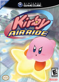 Kirby Air Ride for Nintendo Gamecube