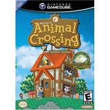 Animal Crossing - Off the Charts Video Games