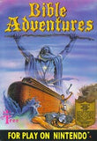 Bible Adventures - Off the Charts Video Games