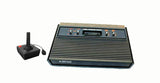 Atari 2600 Bundle Atari 2600 Console Off the Charts