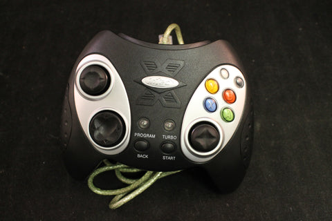 Intec Xbox Controller Xbox Accessory Off the Charts